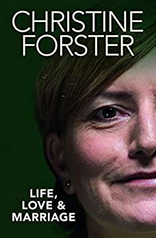 Life, Love & Marriage by [Christine Forster]