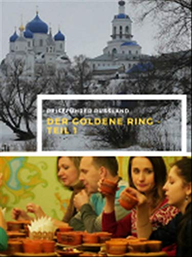 lidl reisen russland