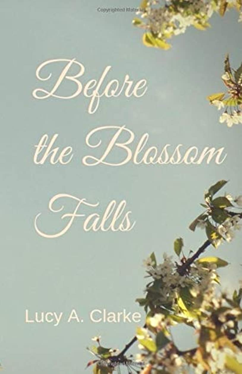 十一お父さん調査Before the Blossom Falls