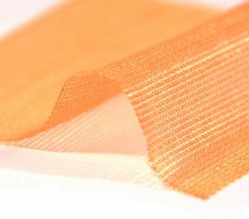 ACTILITE Wundkompresse Honig imprägniert Tüll, 10x 20cm, 10Stück