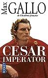 Cesar Imperator (Pocket)
