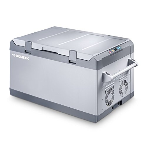 Dometic CF80-ACDC-A