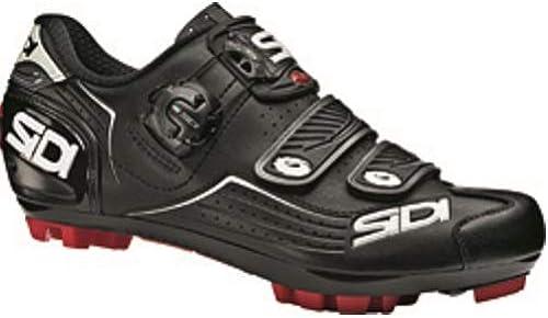 Sidi Trace Chaussures Femme, Femme, noir noir  100% de contre-garantie authentique