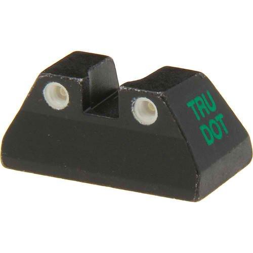 Meprolight ML11517G R.S Heckler & Koch Tru-Dot Night Sight HK USP Compact Rear Sight