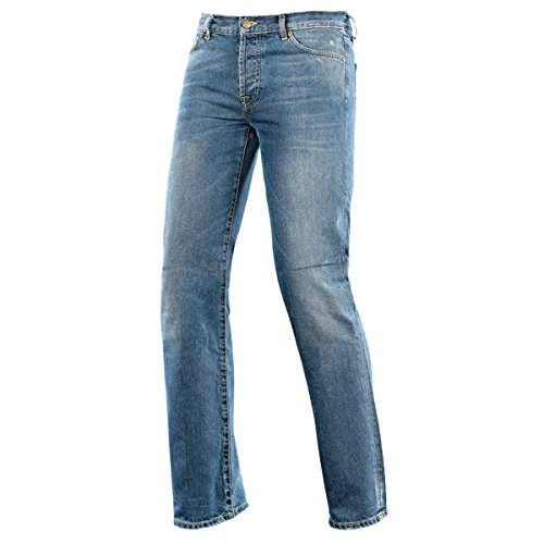 Büse Cordura Jeans, Femme