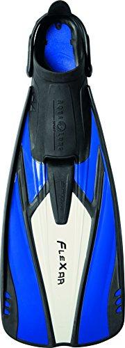 Aqua Lung Sport-Pinne da Snorkeling Flexar Penne