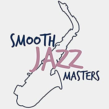 Smooth Jazz Masters