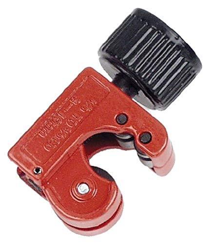 Preisvergleich Produktbild Mannesmann Mini-Rohrabschneider 3-16 mm,  M41805