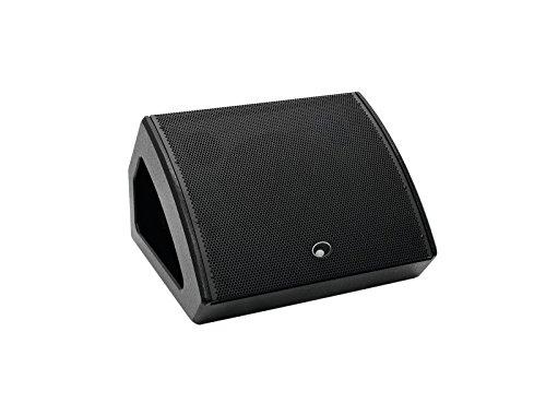Omnitronic KM-110 - Altavoces pasivos para Monitor de