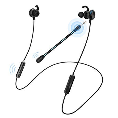 Somic G618Pro Gaming Headphones