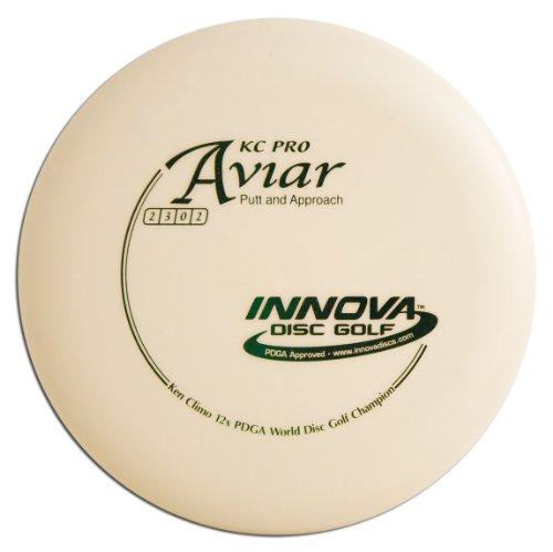 Innova Pro KC Aviar, 170-175 Grams