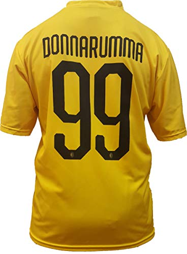 49 Migliori Maglia Milan Donnarumma nel 2021 (recensioni, opinioni ...