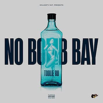 No Bomb Bay