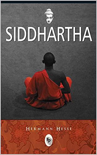 Siddhartha : Annotated (English Edition)