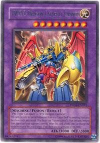 Yu-Gi-Oh! - VWXYZ-Dragon Catapult Cannon (DR04-EN091) - Dark Revelations 4 - Unlimited Edition - Rare