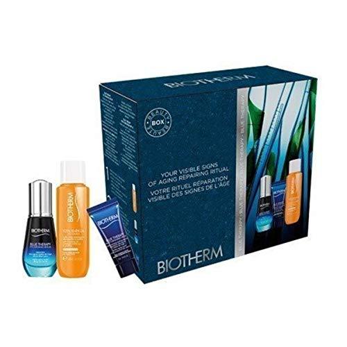 Biotherm, Regalo para el cuidado de la piel - 50 ml.