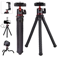 Famall Flexible Tripod for Phone