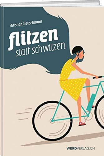 lidl flyer schweiz