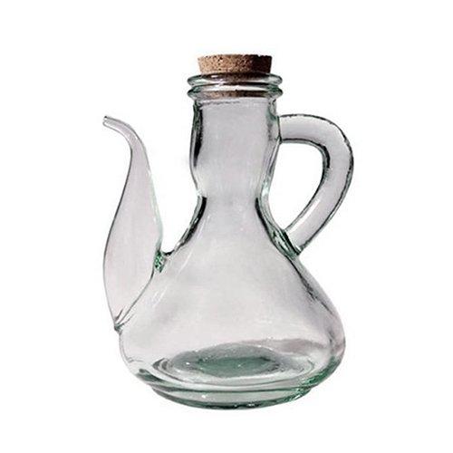San Miguel Aceitera, 250 ml