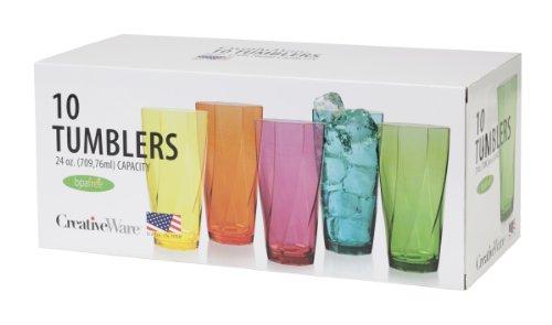 Lista de Vaso de plastico disponible en línea para comprar. 8