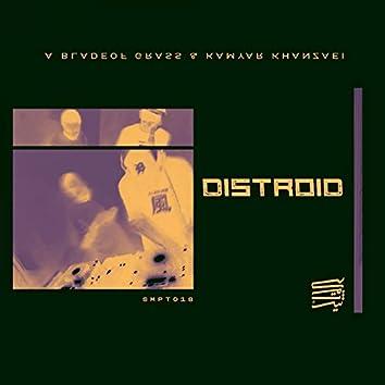Distroid