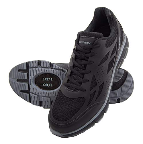 Best Cycling Shoes for Physical Education