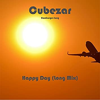 Happy Day (Long Mix)