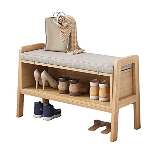Organizador para Zapatos Zapato bastidor creativo sofá zapato zapato zapato almacenamiento almacenaje casero corredor sala de estar asiento heces cambiando gabinete de zapato zapato organizador estant