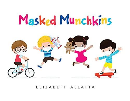 Masked Munchkins