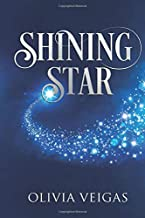 Shining Star: and other inspirational poems