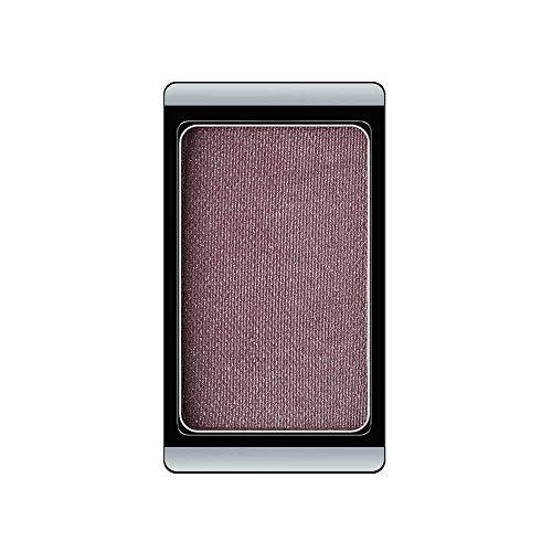 ARTDECO Eyeshadow 219, Deep Grape, 1 g