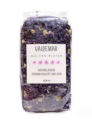 Valdemar Manufaktur - Producto de calidad premium (500 ml)