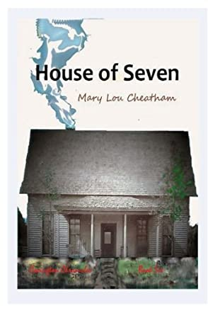 House of Seven