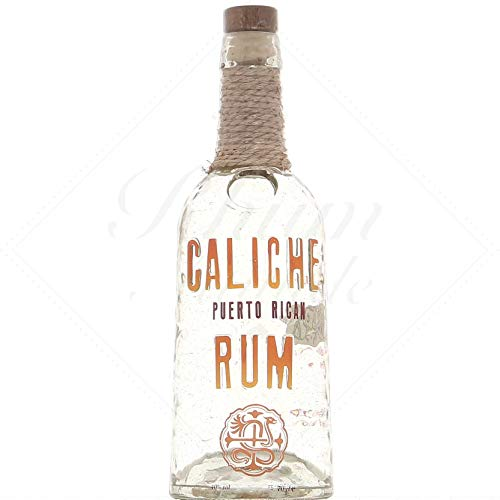 Don Q Ron Q Caliche 40º - 700 ml