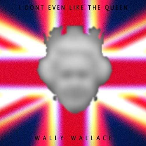 Wally Wallace