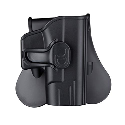 Springfield Armory XD-S Holster Fits 3.3' Barrel Springfield Armory...