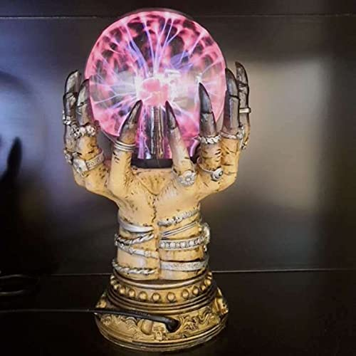 WYVV Halloween Celestial Crystal - Ball All stores shop are sold f