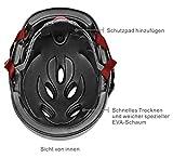 Zoom IMG-2 tontron 2 0 casco per