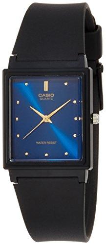 [カシオimport] 腕時計 MQ-38-2 並行輸入品 ブラック