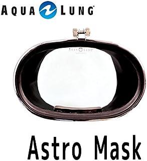 AQUALUNG プロフェッショナルマスク Aマスク(アストロ) 203000 [301050020000]