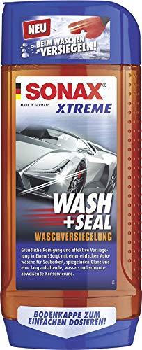 SONAX 2442000 Xtreme Wash+Protect