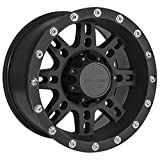 Pro Comp Alloys Series 31 Wheel with Flat...