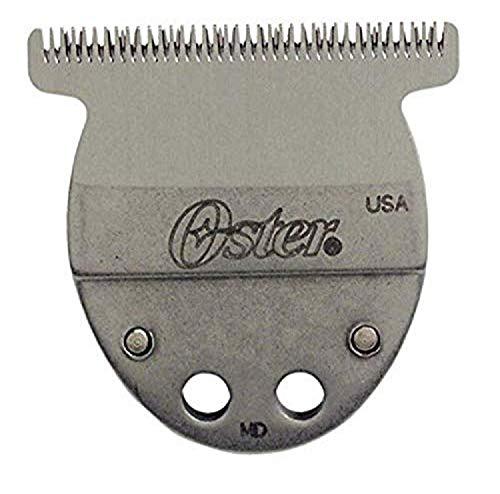 oster t outliner blade - 7
