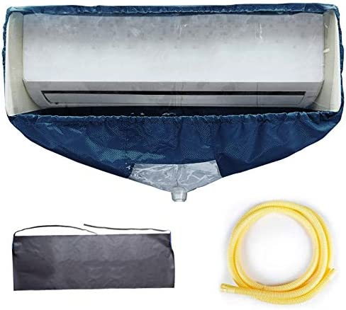 Aircon wash bag _image0