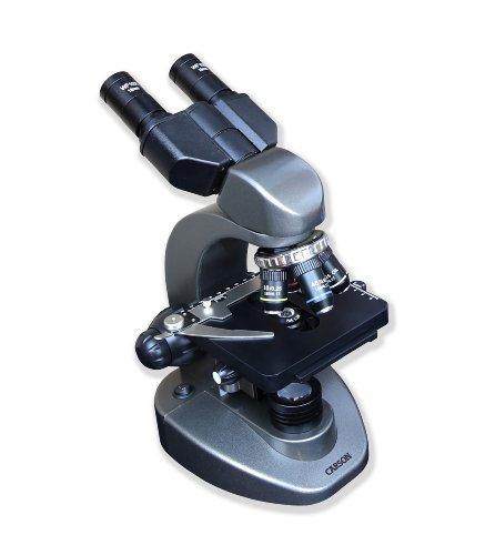 Carson Optical, Inc MS-160