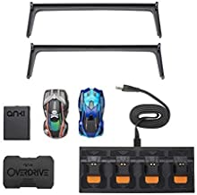 Amazon Com Anki Overdrive Cars