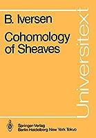 Cohomology of Sheaves (Universitext)