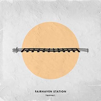 Fairhaven Station