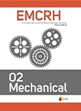 By exida.com LLC Mechanical Component Reliability Handbook (3rd Edition) [Hardcover]