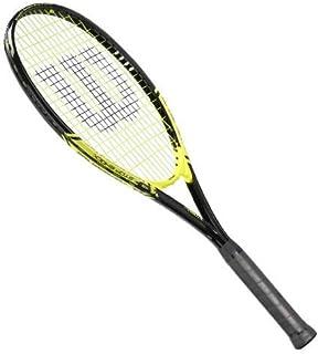 Wilson Racquet Sports Energy XL 3 Tennis Racquet
